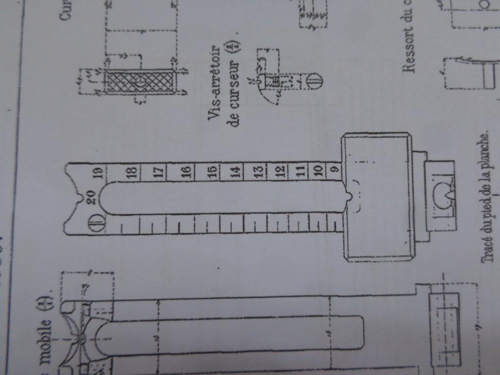 Restauration d'une épave de Lebel - Page 5 Dsc03017