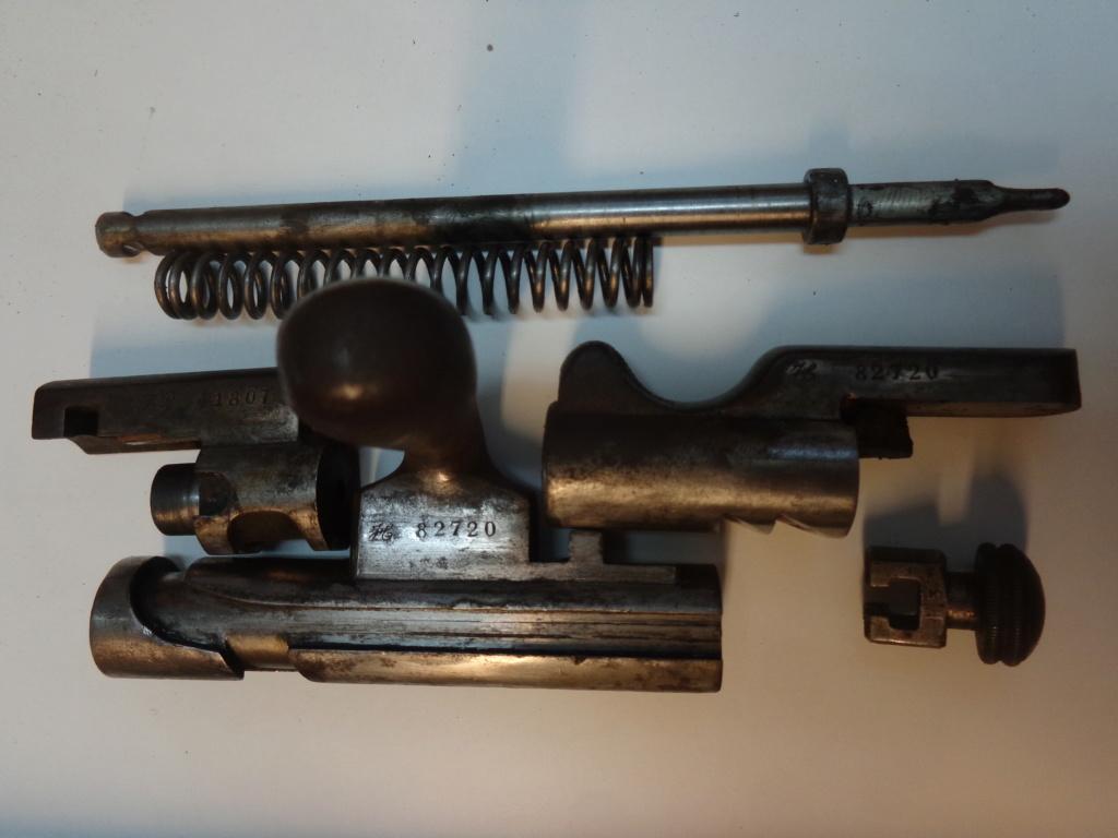 GRAS Mod 1874 recalibré chasse Dsc03310
