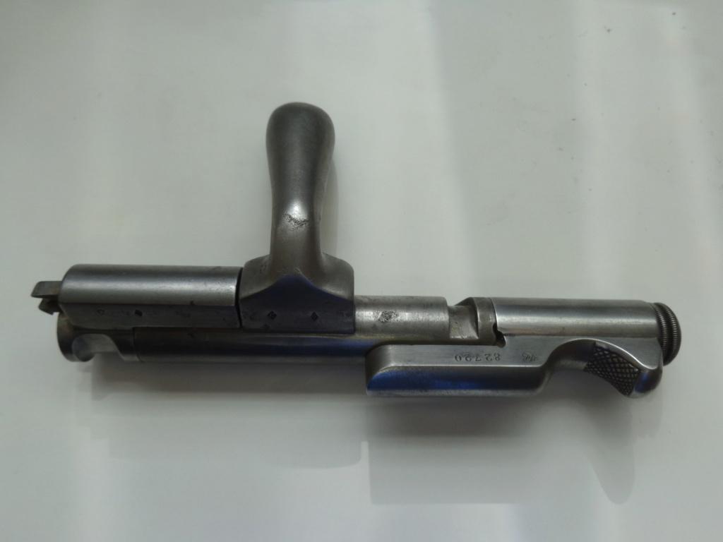 GRAS Mod 1874 recalibré chasse Dsc03318
