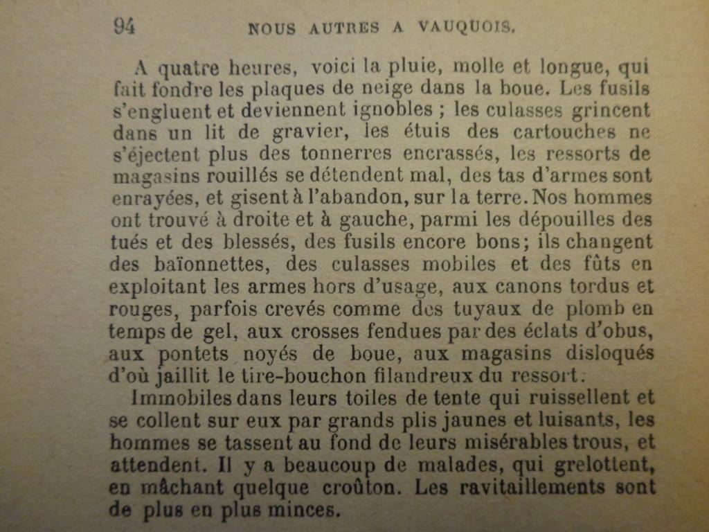 GRAS Mod 1874 recalibré chasse - Page 5 Dsc03438