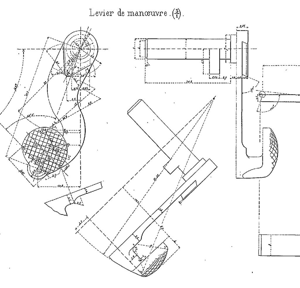 Restauration d'une épave de Lebel - Page 8 Sans_t10