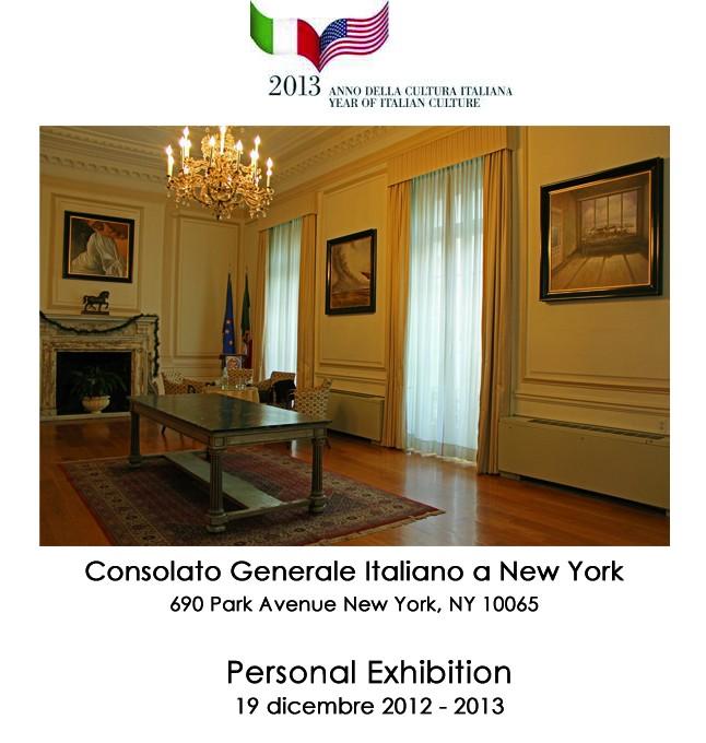 MOSTRA AL CONSOLATO DI NEW YORK 19DIC-2GIU2013 19121210