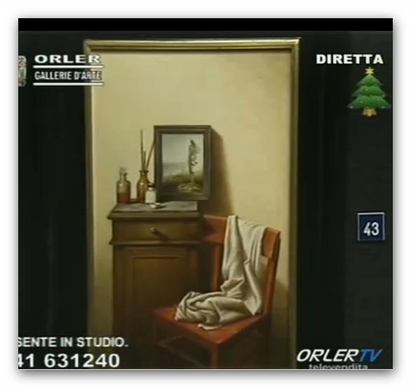GALLERIA ORLER: OPERE PRESENTATE DURANTE LE DIRETTE 2012 - Pagina 15 Apc_2010