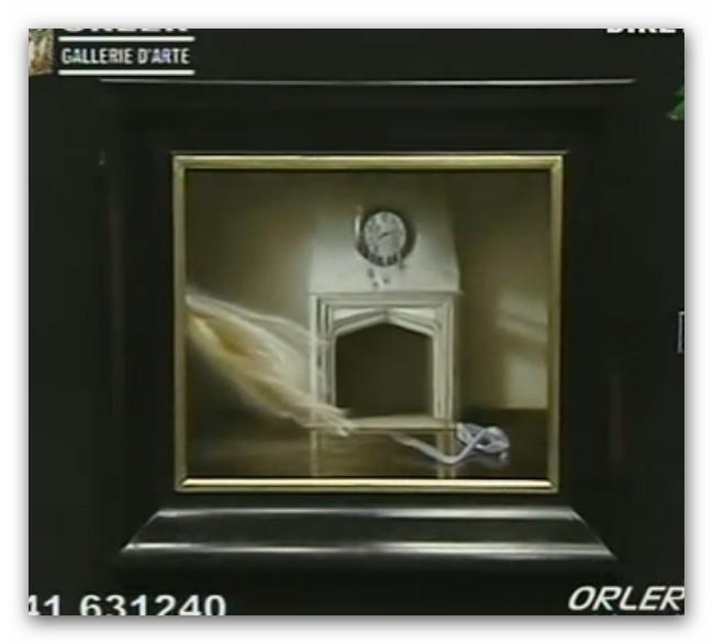 GALLERIA ORLER: OPERE PRESENTATE DURANTE LE DIRETTE 2013 - Pagina 2 Apc_2044