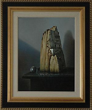 Opere di Nunziante in vendita sul Web (2012) - Pagina 21 Olio_410