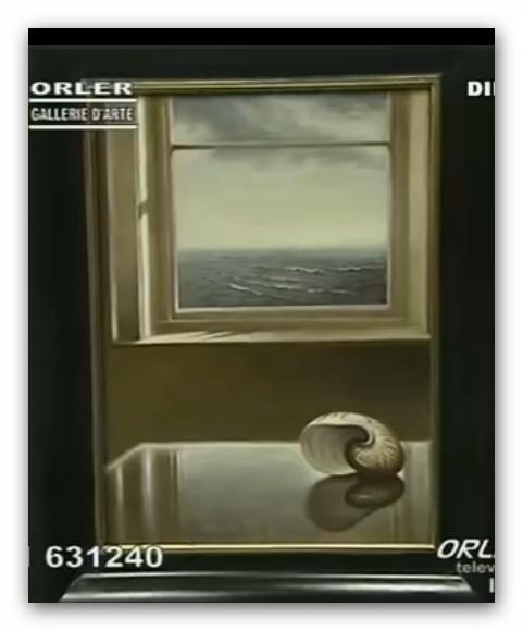 GALLERIA ORLER: OPERE PRESENTATE DURANTE LE DIRETTE 2012 - Pagina 15 Second10
