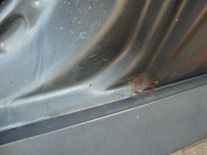 resto gt turbo 1er main est reste 10 ans derriere un maison  Dsc00412