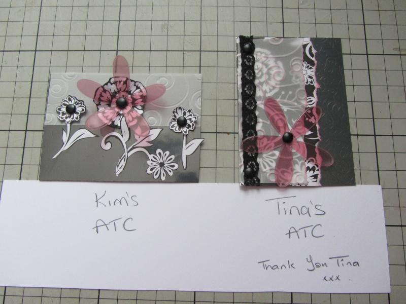 Kim's & Tina's. Img_1510