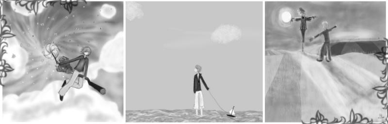 [AT 08] Onirisme en noir et blanc At_08_10