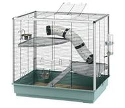 Cage pliante (5 rats) imac a 45e (photo en bas page 2)59NORD 57058812