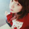 TOKIKI's links ─ 0028t011