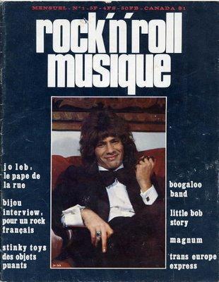 DANIEL PERRAUD - ROCK N ROLL MUSIQUE 123_a_10
