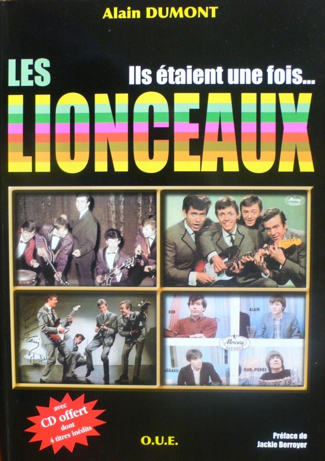 les lionceaux Livre_10