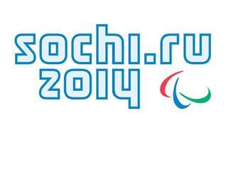 Sochi 2014 - Nouveau logo pour les Jeux Paralympiques d'Hiver 2014 Sochi_10