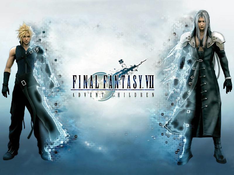 Peliculas online de final fantasy Final_10