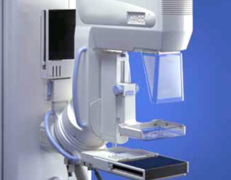 الرنين مغناطيسي قبل جراحة سرطان الثدي B598b010