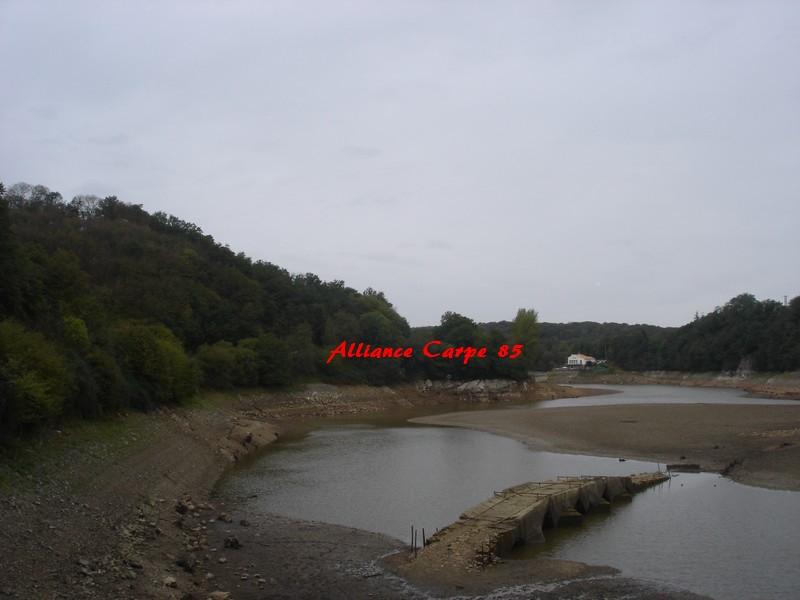 barrage de mervent Merven10