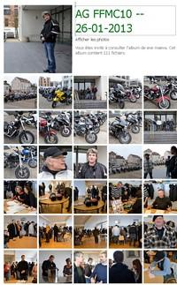 Photos de l'AG 2013 Miniat10
