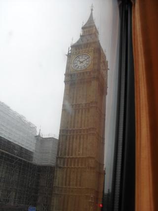 Voyage à Londres Big_be10