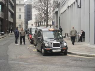 Voyage à Londres Sam_0111
