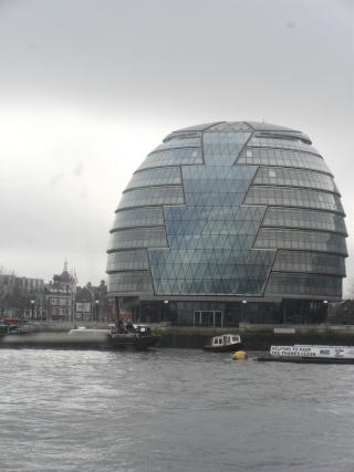 Voyage à Londres Sam_0115