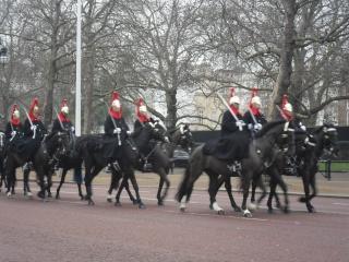 Voyage à Londres Sam_0210