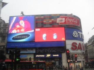 Voyage à Londres Sam_0215