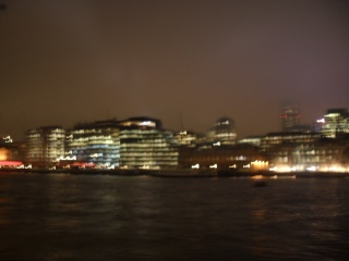 Voyage à Londres Sam_0219