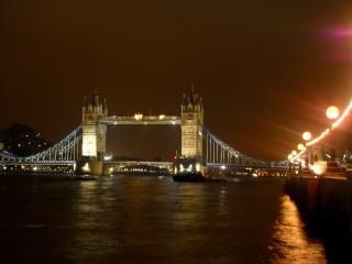 Voyage à Londres Sam_0220