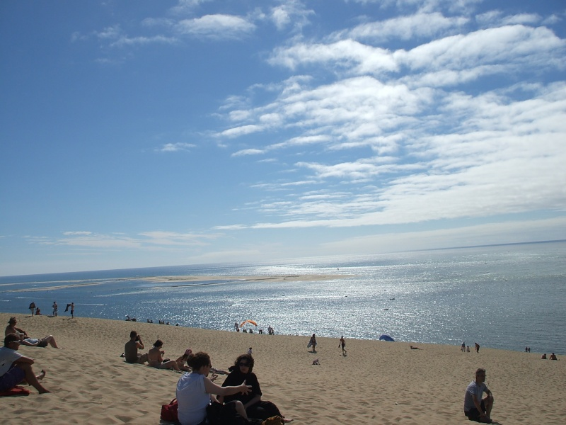 ARCACHON (suite et fin) Copie_13