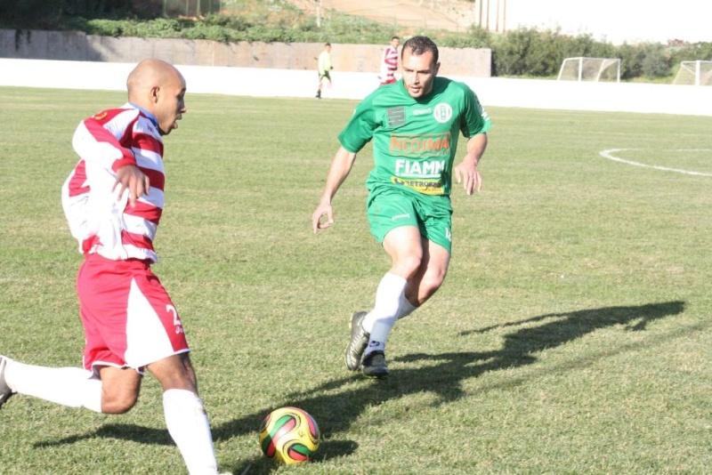 Fan Club Adel Guemari Img-1010