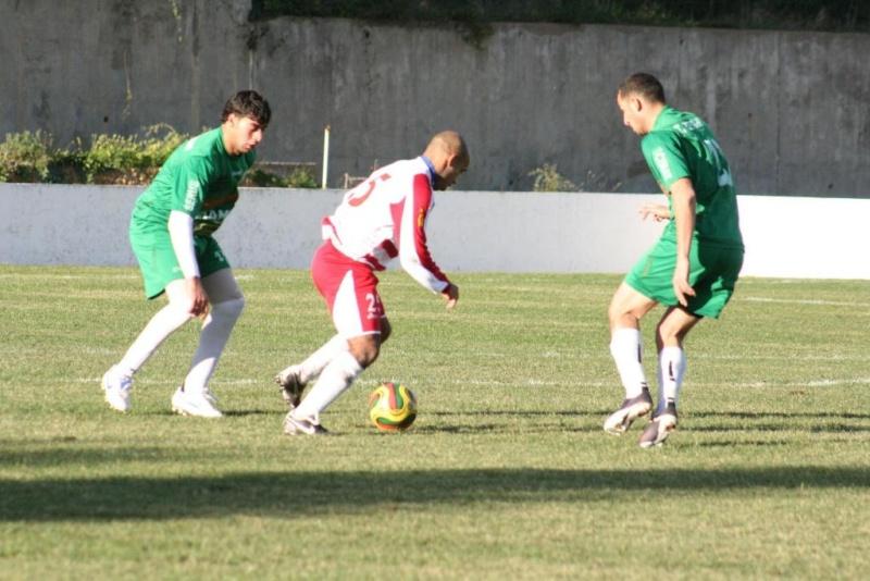 Fan Club Adel Guemari Img-1011