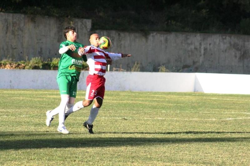 Fan Club Adel Guemari Img25610