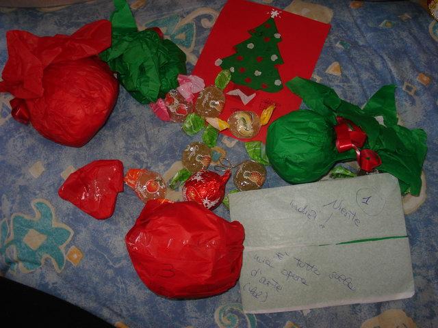 [DICEMBRE 2009] SWAP DI NATALE - FOTO A PAG 1 Dsc07014