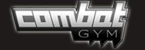 Combat Gym - Ármúla 1