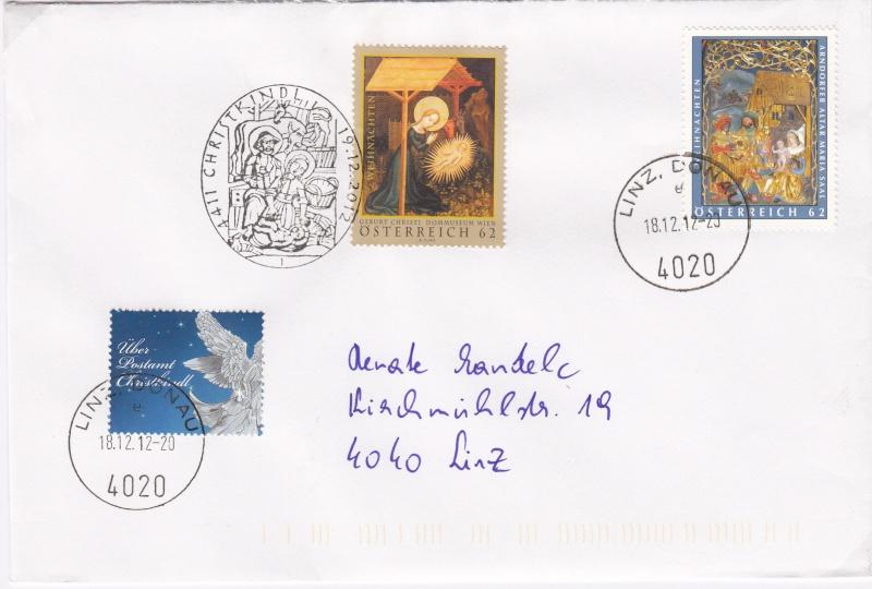 Postbelege - verhunzt und zerstört - Seite 2 Img_0011