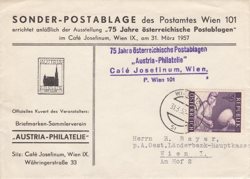 Geschichte der Postablagen Img_0012