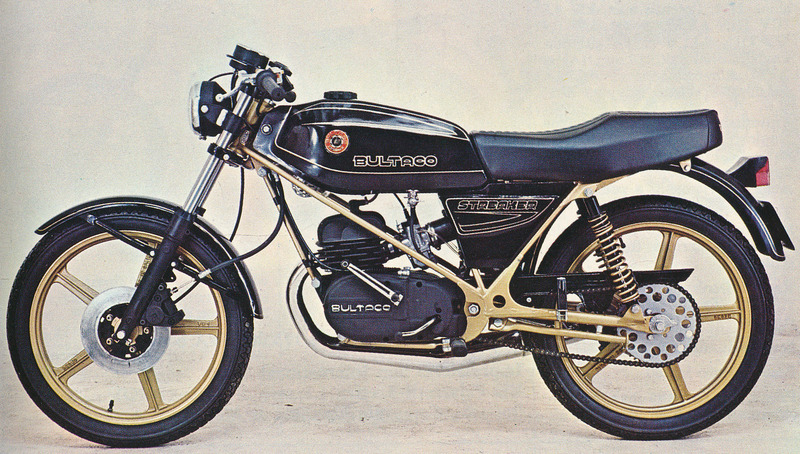 Bultaco  Img00010