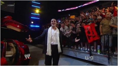 Résultats Tuesday Night Raw 15/01/13 Sans_t38