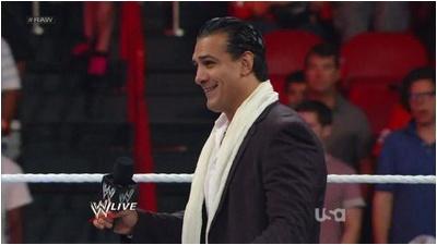 Résultats Tuesday Night Raw 15/01/13 Sans_t39