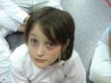 Le mardi des jeunes (2009-2010). 00411