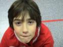 Le mardi des jeunes (2009-2010). 01110