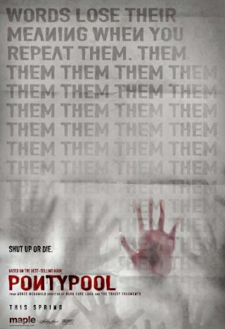 -Noticias del mundo de los muertos vivientes- Poster11