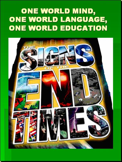 ONE WORLD MIND - ONE WORLD EDUCATION CONTROL OF CHILDREN IN NEW AGE CURRICULA, CONTROL OF YOUTH AND PEOPLES OF THE WORLD) Pnypd_30