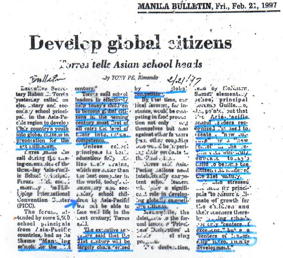ONE WORLD MIND - ONE WORLD EDUCATION CONTROL OF CHILDREN IN NEW AGE CURRICULA, CONTROL OF YOUTH AND PEOPLES OF THE WORLD) Pnypd_46