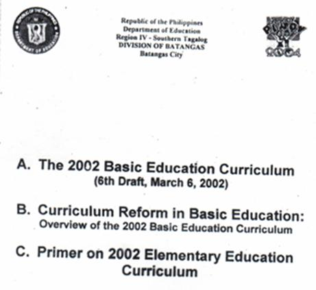 ONE WORLD MIND - ONE WORLD EDUCATION CONTROL OF CHILDREN IN NEW AGE CURRICULA, CONTROL OF YOUTH AND PEOPLES OF THE WORLD) Pnypd_48