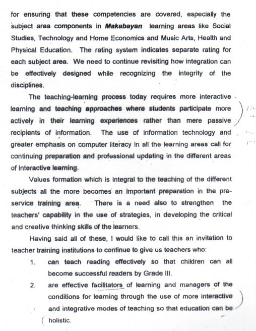 ONE WORLD MIND - ONE WORLD EDUCATION CONTROL OF CHILDREN IN NEW AGE CURRICULA, CONTROL OF YOUTH AND PEOPLES OF THE WORLD) Pnypd_51