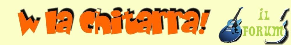 Wlachitarra!Il forum per appassionati di chitarra - Portale Immagi10