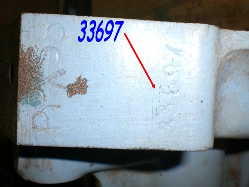 restauration de mon ppxs8 (tout ça est la faute de se forum) Cimg1949