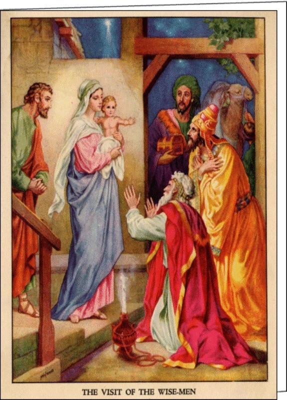 EPIPHANIE - Page 2 33333311